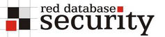 Logo Red-Database-Security GmbH